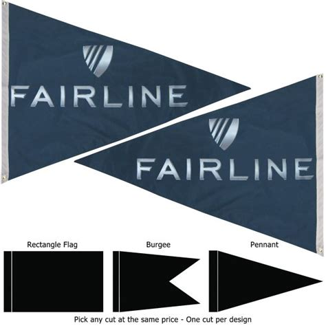 Boat Flags For Sale by 25 Unique Boat Flags Ideas On Sailing Flags