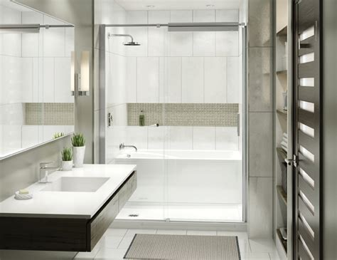 sleek solution   awkward spaces modulr