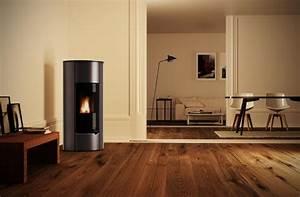Poele A Granule Design : po le granules palazetti et skia design troyes meubles ~ Dailycaller-alerts.com Idées de Décoration