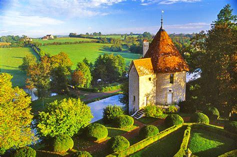 chambre d hotes familiale chateau de chatillon en bazois châtillon en bazois