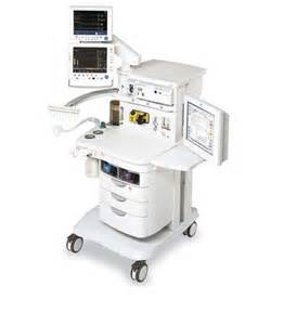 Home Health Medical Equipment