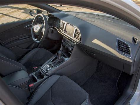 seat st cupra 300 4drive seat st cupra 300 4drive review pistonheads