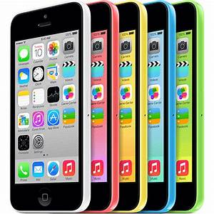 I Phone 5 Hüllen : iphone 5c everything you need to know imore ~ A.2002-acura-tl-radio.info Haus und Dekorationen