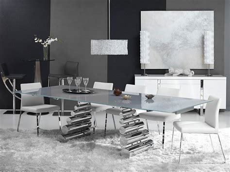 olympic dining table ormes furniture