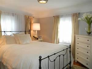 20 Blissful Bedroom Designs Decorating Ideas Design
