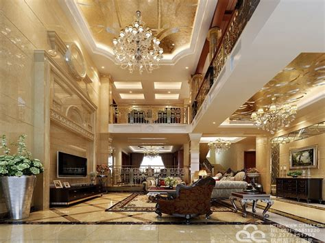 style homes interiors luxury homes in florida luxury style homes interior house