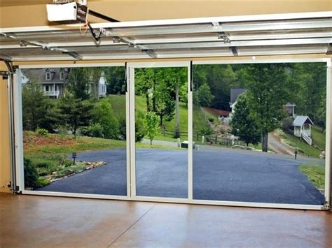 screen for garage door fireplace retractable garage door screens garage