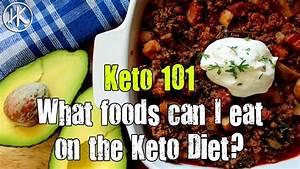 Atkins Diet For Beginner  Keto Diet Kitchen