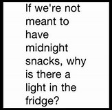 Image result for Funny Sayings And Thoughts