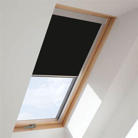 velux skylight blinds cheapest blinds uk ltd black roof skylight blind for