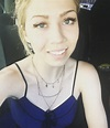 Jennette McCurdy - Instagram and social media pics-42 ...