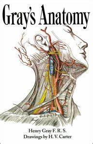 Gray's Anatomy: Descriptive and Surgical by Henry Gray, H ...