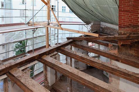 Dachausbau Zukunft Planen by Dachausbau Kosten Pro Qm Dachstuhl Erneuern Haus