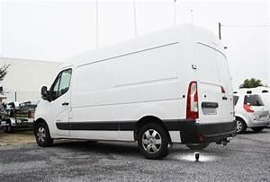 Attelage Remorque Renault : produits attelage renault master 2011 patrick remorques ~ Melissatoandfro.com Idées de Décoration