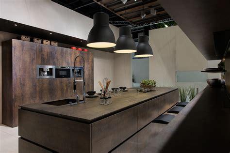 cuisine ceramique marbrerie granit plan de travail cuisine annecy 74