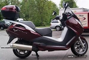 Scooter Peugeot Satelis 125 : 2007 peugeot satelis 125 4v premium ~ Maxctalentgroup.com Avis de Voitures