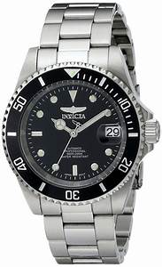 Motivational Designs The Best Watch Brands By Price