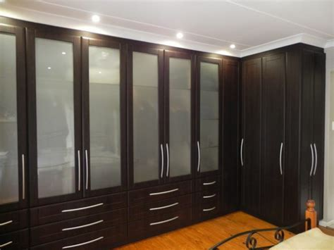 Some Nice Ideas About Bedroom Cupboards Design ? Amazing