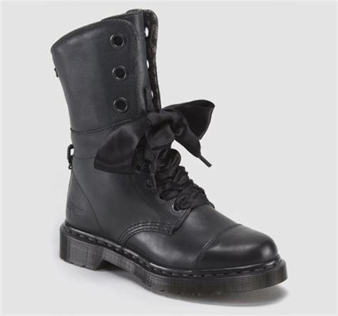 dr martens triumph aimilie 18 best products i images on buddhist