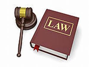 Law School Clipart - Clipart Suggest