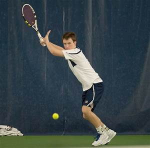 ND falls to UVa in semis // The Observer