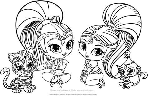 fotocopie disney disegni da colorare principessa sissi