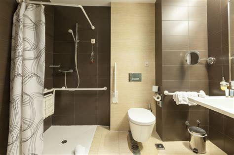 hauteur d un lavabo de salle de bain hauteur d un lavabo de salle de bain 13 handicap nos conseils pour am233nager votre logement