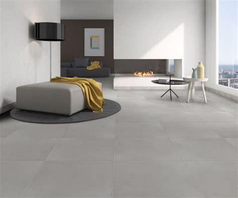 get high end designer look tiles locally building decor