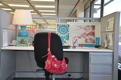 Office Cubicle Decorating Ideas by Office Cubicle Decorating Ideas Interior Home Design