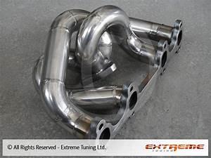 1 9 Tdi Tuning : seat leon 1 9 tdi exhaust manifold and system turbo ~ Jslefanu.com Haus und Dekorationen