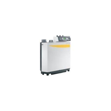DeDietrich gāzes apkures katls kondensācijas C230-130 ECO ar Diematic M3