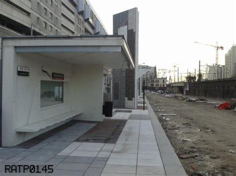 porte de la villette metro ligne 7 porte de la villette metro 28 images t3b porte de villette m 233 tro cit 233 des sciences et
