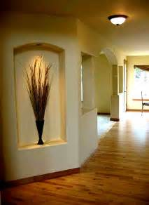 art niche decorating ideas room decorating ideas home