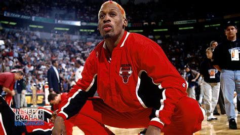 dennis rodman wallpapers  images