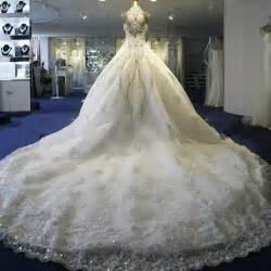my big wedding dresses discount bling big wedding dress 2017 bling big wedding dress on for big wedding dresses