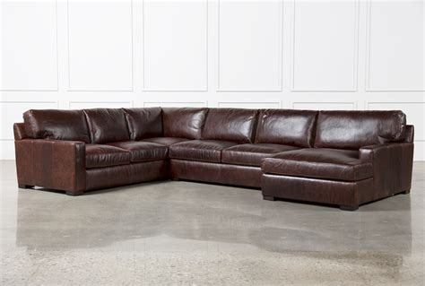 Gordon 3 Piece Sectional W/raf Chaise Leather Sofa Donation Value How To Change Cover Diy Esstisch Kaufen Inflatable Air Bed Chair Do You Fix A Hole In Modern Atalanta Vs Juve Sofascore Should I Reupholster My