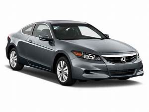 Honda Accord Coupe For Sale Near Me  Dengan Gambar