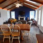 red hill road farmhouse dining room   town plans