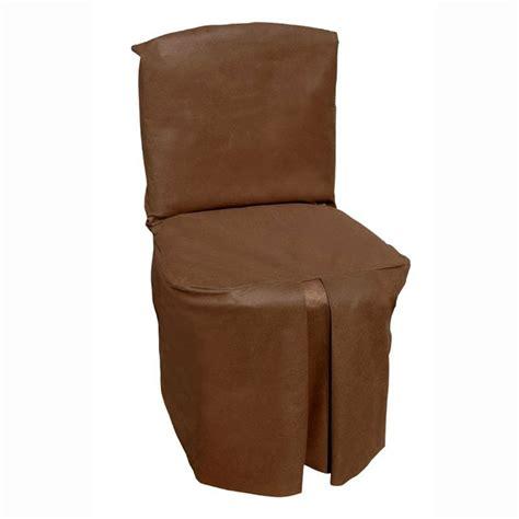 housse de chaise intégrable pas cher pour mariage