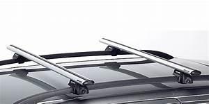 Coffre De Toit Audi A3 : barres de toit audi a3 sportback 5 portes immatricul es d s 2013 ready fit 23 alu ~ Nature-et-papiers.com Idées de Décoration
