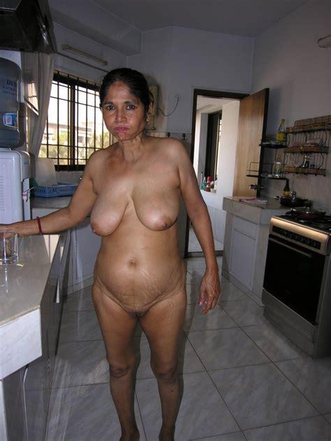 Horny Indian Granny Expic