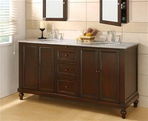 luxury bathroom vanities contemporary bathroom vanities