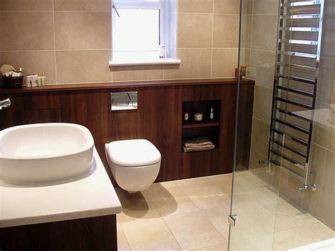Bathroom Design Tool  1  Bath Decors