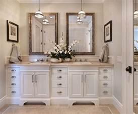 Master Bathroom Vanities Ideas Bathroom Bathroom Vanity Ideas Bathroom Vanity Bathroom Bathroomvanity Fleming Distinctive