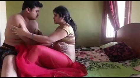 Tamil Couples Latest Hot Sex Firstonnet 2019 Free Porn Ce