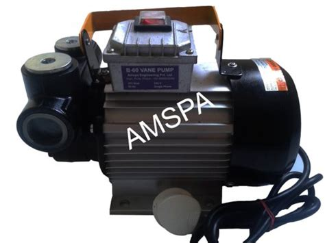 The official account of the summer football podcast, transfercast. Amspa Cast Iron Diesel Transfer Vane Pump, Amspa ...