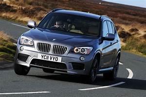 Bmw X1 Boite Auto : bmw x1 xdrive23d m sport group tests auto express ~ Gottalentnigeria.com Avis de Voitures