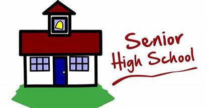 Senior Deped Shs Schools Partial Early National