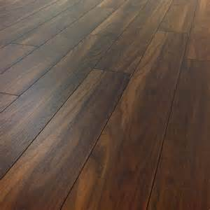 walnut flooring reviews ask home design