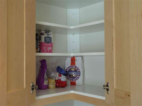 Corner Kitchen Wall Cabinet Ideas by How To Replace A Class 2 Power Supply Transformer Cabinet